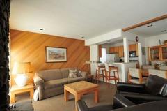Sawtooth Condominiums 28
