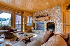 Black Bear Lodge #353