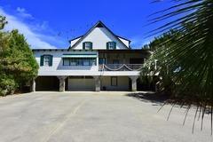 #118 Kitchens Beach House