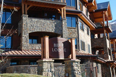 6201 Bear Lodge