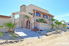 Hacienda del Mar- All Rooms