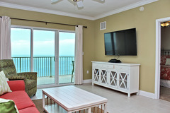 Crystal Shores West 702