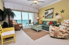 Crystal Shores West 605