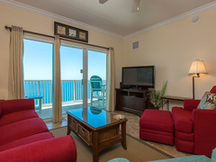 Crystal Shores West 1102