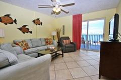 Ocean House 1304