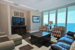 San Carlos Penthouse 5
