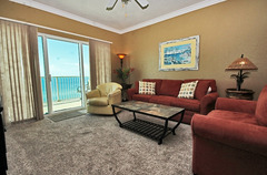 Crystal Shores West 207