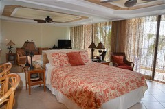 Mahana Resort Unit #612