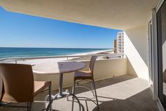 Perdido Sun Resort 302