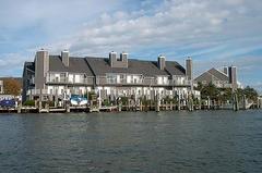 Harbour Island 31E
