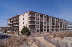 Diamond Beach 414