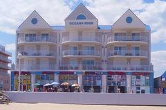 Ocean's Edge 503