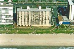 Marigot Beach 407