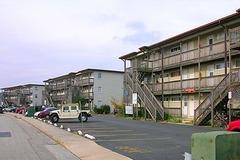 Bayshore East 65