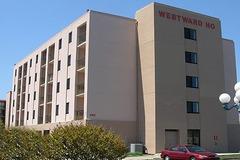 Westward Ho 408