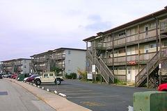 Bayshore East 59
