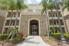4804 Cayview Ave #306