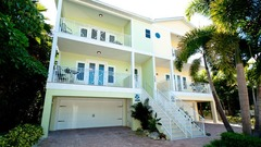 Casa Playa East