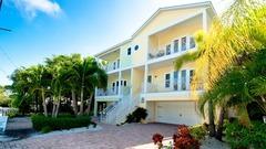 Casa Playa West