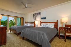 Waipouli Beach Resort D104