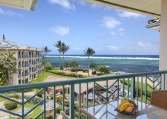 Waipouli Beach Resort H404