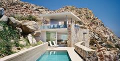 Villa Weis