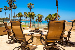 La Jolla Shores Luxury