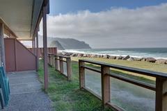 Pacific Sands Resort # 14