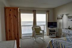 Pacific Sands Resort # 19