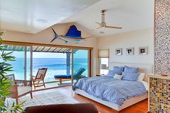 La Jolla Oceanfront Luxury