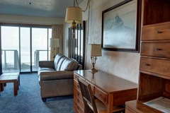 Nye Sands Condo for Two
