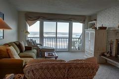 Pacific Sands Resort # 21