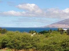 Kamaole Sands #4-413