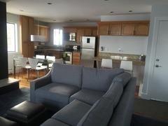2463 Indian Springs- Sun Valley 4 BR Vacation Rental Condo