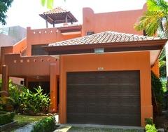 Casa Margaritta