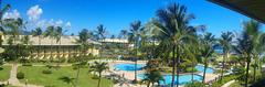Kauai Beach Resort 2544