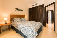 Cabo Velas Estates Unit 30