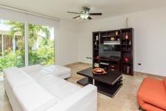 Mamitas 2203- 2 Bedrooms & Big Balcony