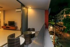 Nolita 104- Excellent 2 Bedroom 5th Av