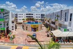 Plaza Par.2203- Penthouse 2b/2bath