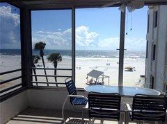 Island House Beach Resort 6N