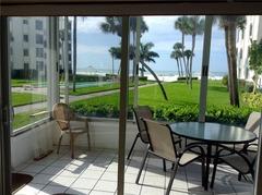 Island House Beach Resort 9N