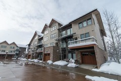 2887 Blackhawk Townhomes