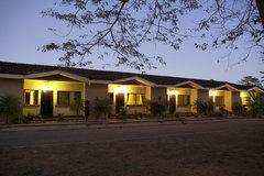 Cabo Velas Estates Unit 7