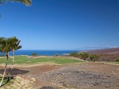 Oceanview Big Island Free night- Free Resort Access