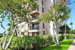 Studio- Kihei Akahi Condominium- Walk to the Beach & Shop