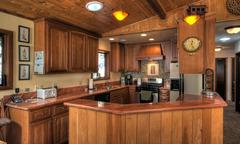 Norcal 5 Bedroom Rental Home