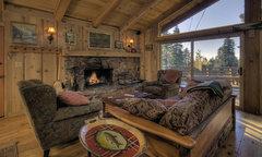 Tash Luxury Vacation Rental