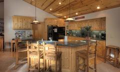 Prioste Luxury Rental Home