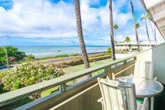 The Shores of Maui #223